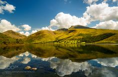 Wasdale by Buzzfoto. Please Like http://fb.me/go4photos and Follow @go4fotos Thank You. :-)