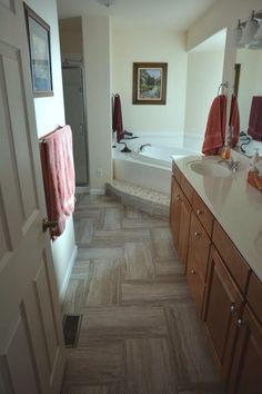 1000 Images About Mannington Adura On Pinterest Luxury Vinyl Tile Vinyl Planks And Vinyl