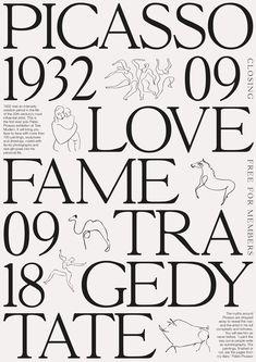 Vintage Graphic Design Vintage poster design and typography layout. Type Posters, Graphic Design Posters, Graphic Design Typography, Branding Design, Art Deco Typography, Web Design, Layout Design, Typography Inspiration, Graphic Design Inspiration