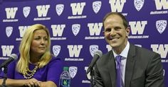 UW men basketball adds 2K Classic, Seattle U and Belmont to 2017-18 schedule | The Seattle Times