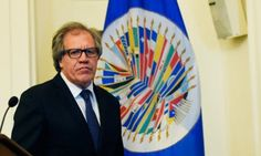 Notiminuto - Noticias y actualidad de Venezuela y el mundo