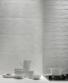White Bodies, Wall Tiles, All The Colors, Blinds, Contemporary, Inspiration, Home Decor, Room Tiles, Biblical Inspiration