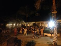 Moonlight Zumba st Smugglers Beach Resort St.Lucia with NRG2GO instructor Lucy Zumba. Awesome! http://www.nrg2go.net
