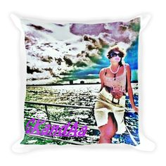 Just posted GK&Aa Pillow Gift. A great read we think :).  http://www.gkandaa.net/products/pillow-1?utm_campaign=social_autopilot&utm_source=pin&utm_medium=pin