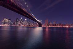 Kostenloses Bild auf Pixabay - New York City, Brooklyn Brücke London Bridge, Brooklyn Bridge, Tiers Monde, Us Travel, Yorkie, Free Stock Photos, Free Images, New York City, Magick