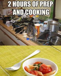 106 Best Nutrition Memes Images Nutrition Nutrition Tips Bones