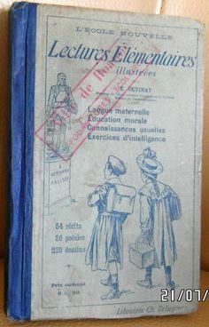 livre scolaire primaire algerie pdf