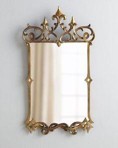Wall Mirrors Entryway, White Wall Mirrors, Silver Wall Mirror, Rustic Wall Mirrors, Contemporary Wall Mirrors, Round Wall Mirror, Floor Mirrors, Decorative Mirrors, Mirror Mirror