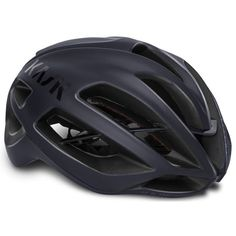 Kask Protone Road Cycling Helmet (Matte Black - S) Cycling Helmet, Cycling Shoes, Cycling Gear, Road Cycling, Cycling Outfit, Bicycle Helmet, Helmet Accessories, Cool Bike Accessories, Mountain Bicycle