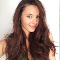 Natural states of Miss Universe 2018 winner Catriona Gray Miss Universe Philippines, Miss Philippines, Aesthetic Women, Aesthetic People, Fashion Face, Grey Fashion, Miss Filipinas, Brunette Beauty, Hair Beauty
