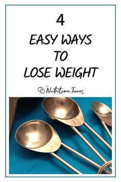 Lose Weight In Your Face, Healthy Food To Lose Weight, Need To Lose Weight, Best Weight Loss, Weight Gain, Nutrition Tips, Fitness Nutrition, Health And Nutrition, Diet Tips