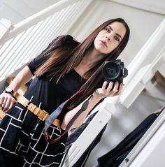 bloggtips Punk, Style, Fashion, Blogging, Photo Illustration, Swag, Moda, Stylus, La Mode