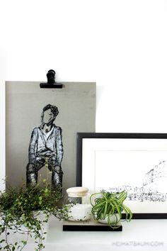 Büromöbel Sinnvoll Ikea Effektiv Bodenelement Aus Dem Alten System In Weiß Büro & Schreibwaren