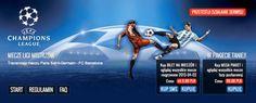 Po naszych krytycznych tekstach na temat jakości transmisji Ligi Mistrzów w Onecie zgłosili się do mnie szefowie tego projektu zapewniając, że... http://www.spidersweb.pl/2013/04/obejrzalem-transmisje-meczu-ligi-mistrzow-w-onecie.html