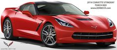 whats the status of GM these days - Chevrolet Corvette Stingray Forum Corvette C7 Stingray, 2014 Stingray, 2015 Corvette, Old Corvette, 4x4, 2014 Chevy, Pretty Cars, Cars, Pickup Trucks