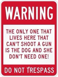Pin By Julie Hayes On My Nd Amendment Right