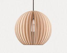 Wood | Bois sélectionné par Joli Place sur Etsy