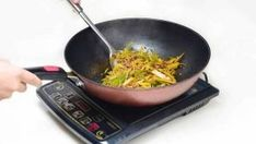 If you are planning to buy a new induction cooktop in India, then this article will definitely help you. Here I have listed top 10 best induction cooktop India. Plaque Induction, Commercial Cooking, Appliance Reviews, Pumpkin Salad, Induction Heating, Induction Cookware, Electric Stove, Food Places, Beef Steak