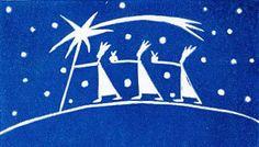 Výsledek obrázku pro tři králové z Seasons, Logos, Artwork, Wise Men, Winter Ideas, Christmas, Children, School, Art Work