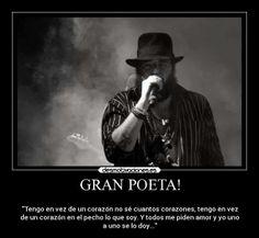 Kutxi Romero #Marea