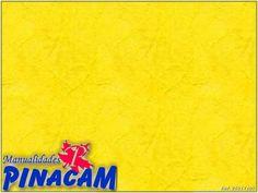 Papel de arroz disponible en www.manualidadespinacam.com    #manualidades    #pinacam  #papeldearroz  #decoupage