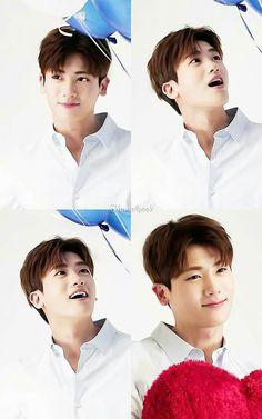 Park Hyung Sik is just cute. Korean Actors, Korean Men, Korean Celebrities, Asian Actors, Park Hyung Sik Hwarang, Park Hyung Shik, Drama Korea, Korean Drama, Park Hyungsik Wallpaper