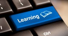 E-learning is hot. And for good reason. If done right, it can produce great results by decreasing co...