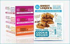 Welcome to Sweet Loren's