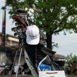 #Golf Trophy by #EngelVolekrs