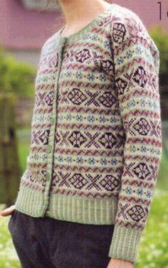 Жакет с орнаментом женский вязаный спицами/4683827_20121026_112904 (291x465, 157Kb)