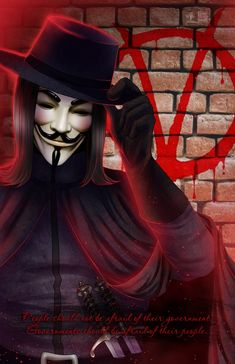 25 Guy Fawkes Mask Ideas Guy Fawkes Guy Fawkes Mask V For Vendetta