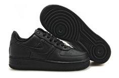 de5ce6f6 Купить кроссовки Nike Air Force(Найк Аир Форс ) с доставкой по Санкт  Петербургу (