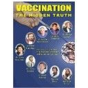 Vaccination: the Hidden Truth documentary