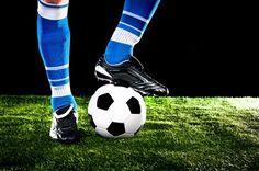 Crystal Palace vs Tottenham Hotspur Saturday January 23 – English Premier League Betting Preview