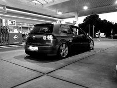 RS6 Rims