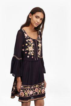 eafa6f017060 177 Best Maxi dress images