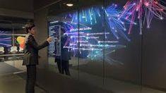 at&t lab design - Google Search Lab, Neon Signs, Google Search, Design, Labs, Labradors
