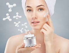 7 Skin Care Ingredients That Sound Toxic But Are Actually Safe and Clean