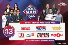 Latest News, Breaking News Today, Top News Headlines | Times Now