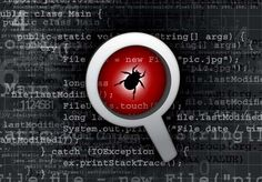 Assessing Your Security with Amazon Inspector -- AWSInsider