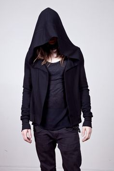 Mens Valhalla Hoodie and Omen Tank are now available in the shop! http://ovate.ca/shop.htm