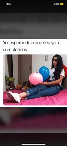 Funny Spanish Memes, Spanish Humor, Funny Facts, Funny Memes, Jokes, Kendall Jenner Tumblr, Signo Libra, Crazy Quotes, Motivational Phrases