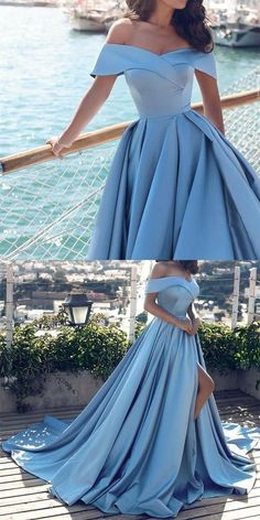 289a863f55 557 Best dresses images in 2019
