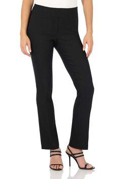 XiaoTianXin-women clothes XTX Womens 2 PCS Outfits Camo Print Spaghetti Strap Workwear Tops and Pants Set