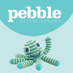 The first ever toy made by Pebble - is still the world wide best seller! Order from Milk & Honey Baby Milk And Honey, Babyshower, Stationery, Toys, Child, Activity Toys, Boys, Paper Mill, Kid