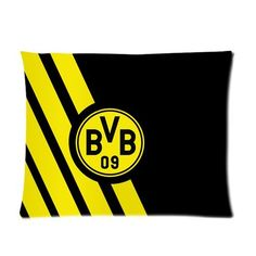 Borussia Dortmund Football Club ArtPrint Poster (Bvb) Pil... https://www.amazon.co.uk/dp/B00GPAGUB2/ref=cm_sw_r_pi_dp_U_x_AUXJAbYT3MDDN