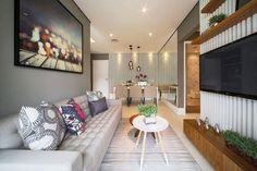 Fashion design studio interior home 18 Ideas for 2019 Lounge Decor, Interior, Home, Studio Interior, Apartment Decor, Living Room Design Decor, Teenage Girl Room Decor, Dinning Room Design, Interior Design Studio