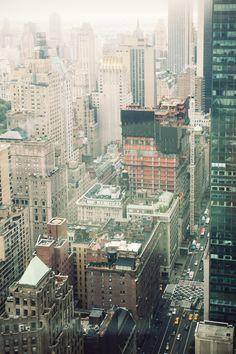 NY #NY #NewYork #NYC