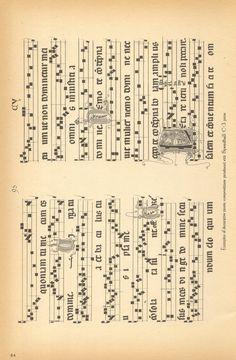 speedball textbook p64 | by pilllpat (agence eureka)