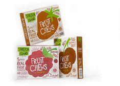 Resultado de imagen para fruit packaging design